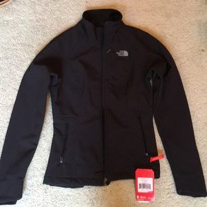 North Face Apex Bionic 2 women's jacket